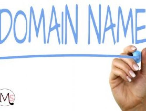 Choosing the BEST Domain Name